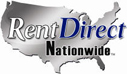RentDirect